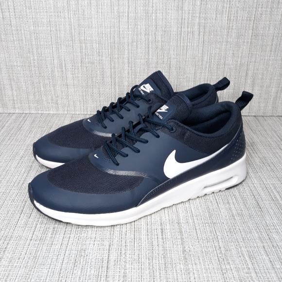 nike air max thea stylerunner | Nike in 2019 | Sneakers